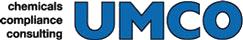 UMCO GmbH